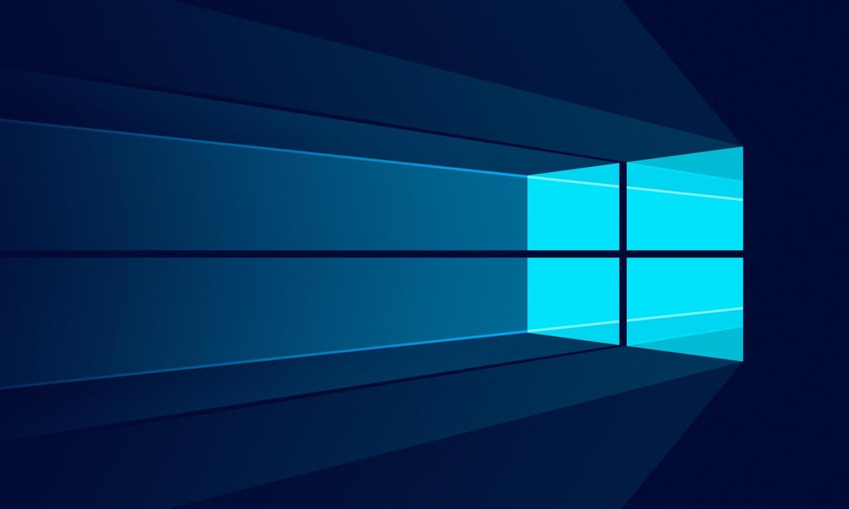Windows 10 sin cuenta de Microsoft