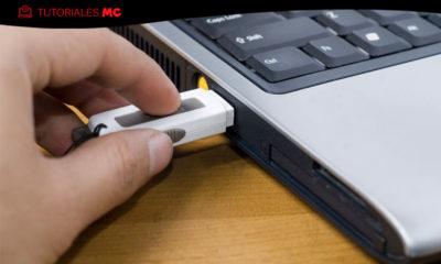 Cómo instalar sistemas operativos en USB