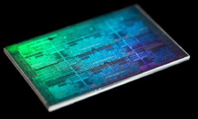 THATIC ha creado una CPU Hygon de 8 núcleos y 16 hilos que rinde como el Core i5 7600K 69