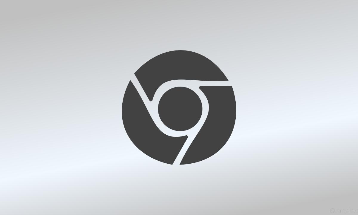 Desarrollo de Chrome OS