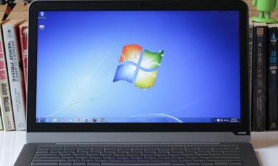 Consejos para la seguridad de Windows 7