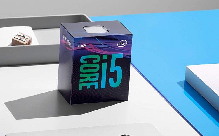 Los tres mejores procesadores para jugar que puedes comprar ahora mismo por menos de 100, 200 y 350 euros 36
