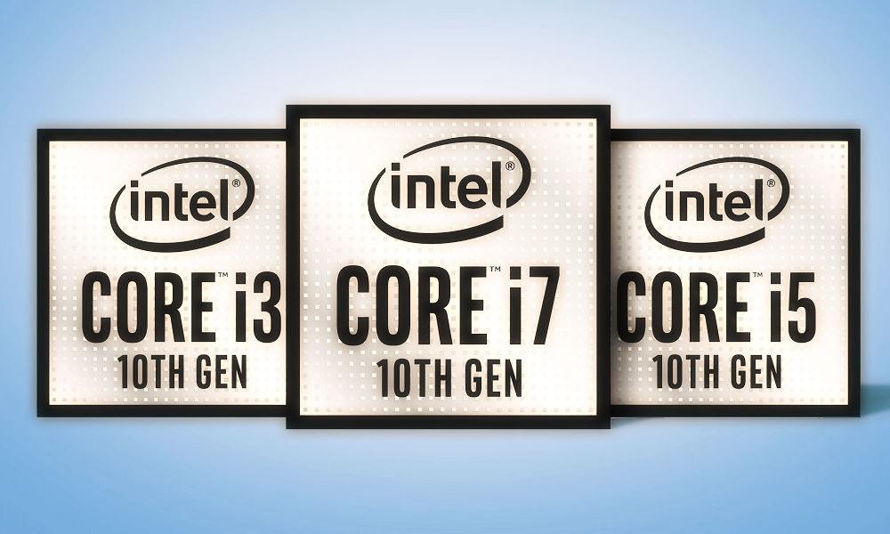 Intel al límite con el Core i7 10700K: 8 núcleos y 16 hilos con un turbo de 5,3 GHz 36