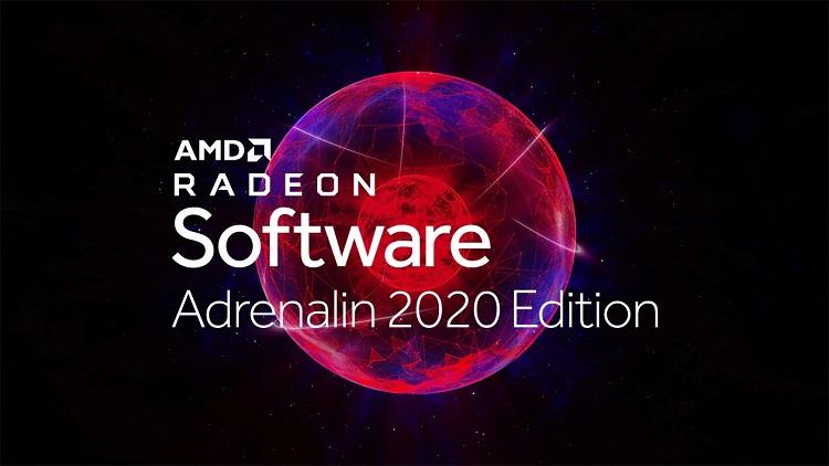 Tres errores y tres aciertos que han cometido NVIDIA y AMD con sus GeForce RTX 20 y Radeon RX 5000 51