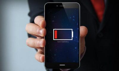 Electrodo del MIT para crear mejores baterías de estado sólido