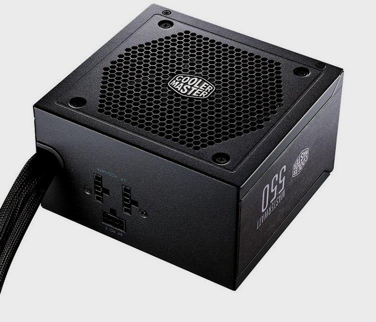 Guía para montar un PC para jugar en 1440p con garantías, equilibrado y preparado para la nueva generación 47