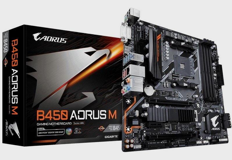 Guía para montar un PC para jugar en 1440p con garantías, equilibrado y preparado para la nueva generación 38