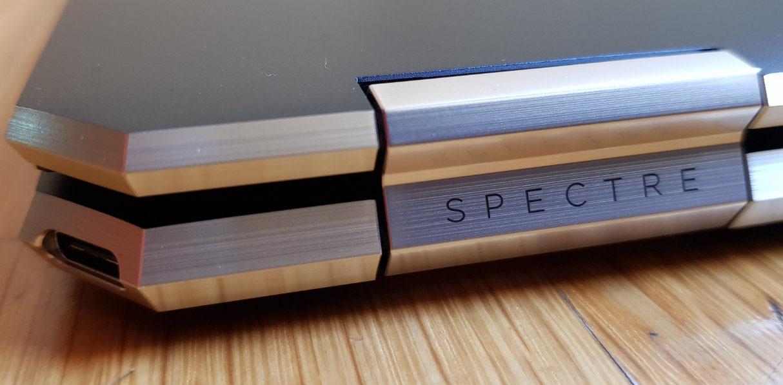 HP Spectre x360 13 (2019), seguramente el mejor convertible del mercado 41