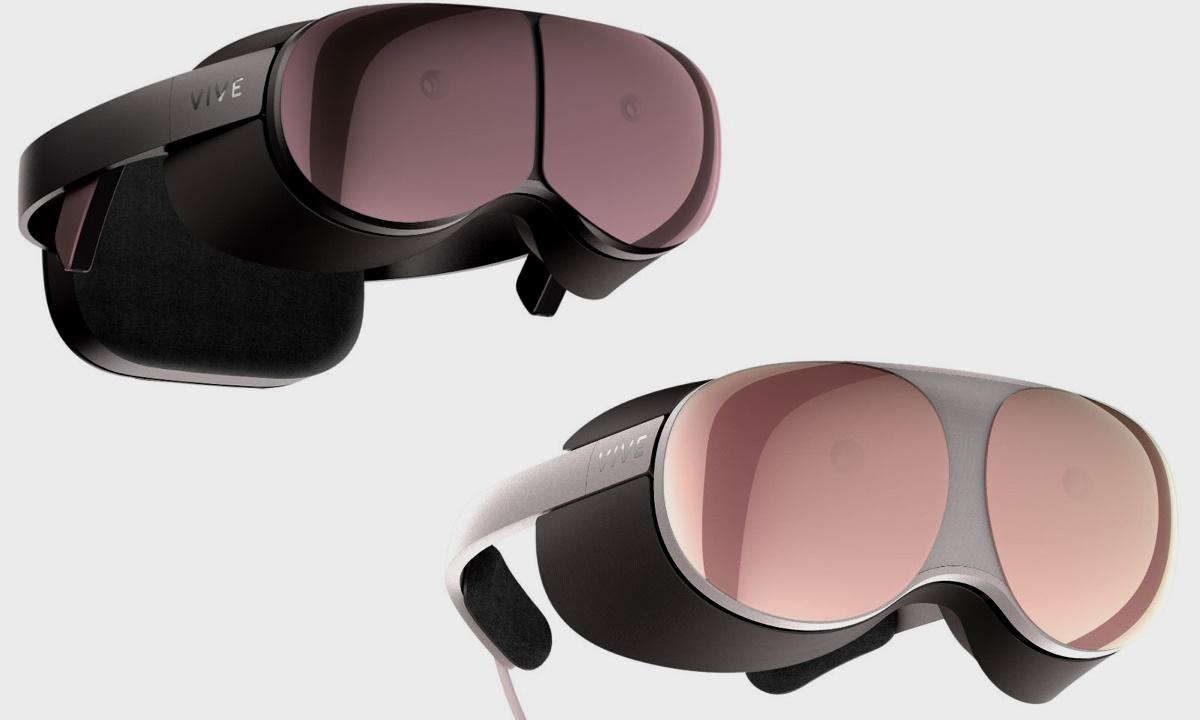 HTC Proton: ¿el futuro de la realidad virtual? 37