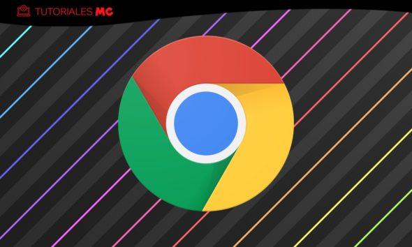 Heavy ad intervention en Google Chrome