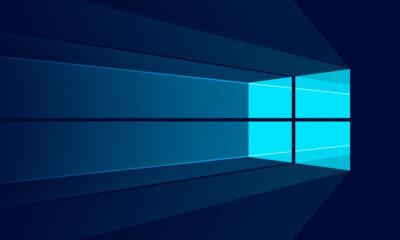 Microsoft publica imágenes ISO de Windows 10 20H1 67