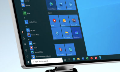 iconos para Windows 10