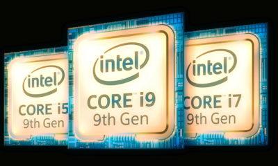 Procesadores Intel Core i3, Core i5, Core i7 y Core i9: qué los diferencia y cuál deberías comprar 15