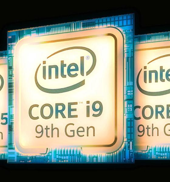 Procesadores Intel Core i3, Core i5, Core i7 y Core i9: qué los diferencia y cuál deberías comprar 36