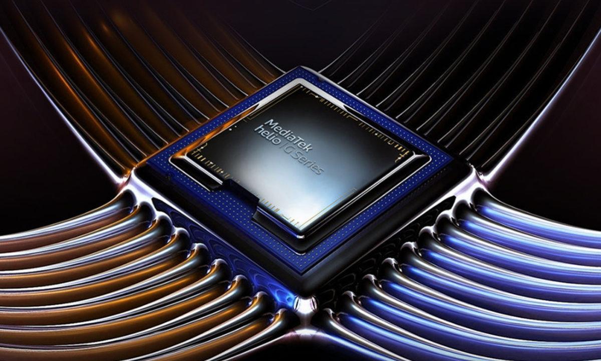 MediaTek Helio G80 llega orientado para los móvil gaming de gama media 40
