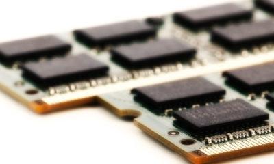 Todo lo que debes saber sobre la memoria RAM en diez preguntas y respuestas 17
