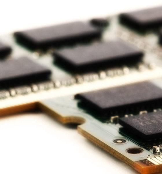 Todo lo que debes saber sobre la memoria RAM en diez preguntas y respuestas 40