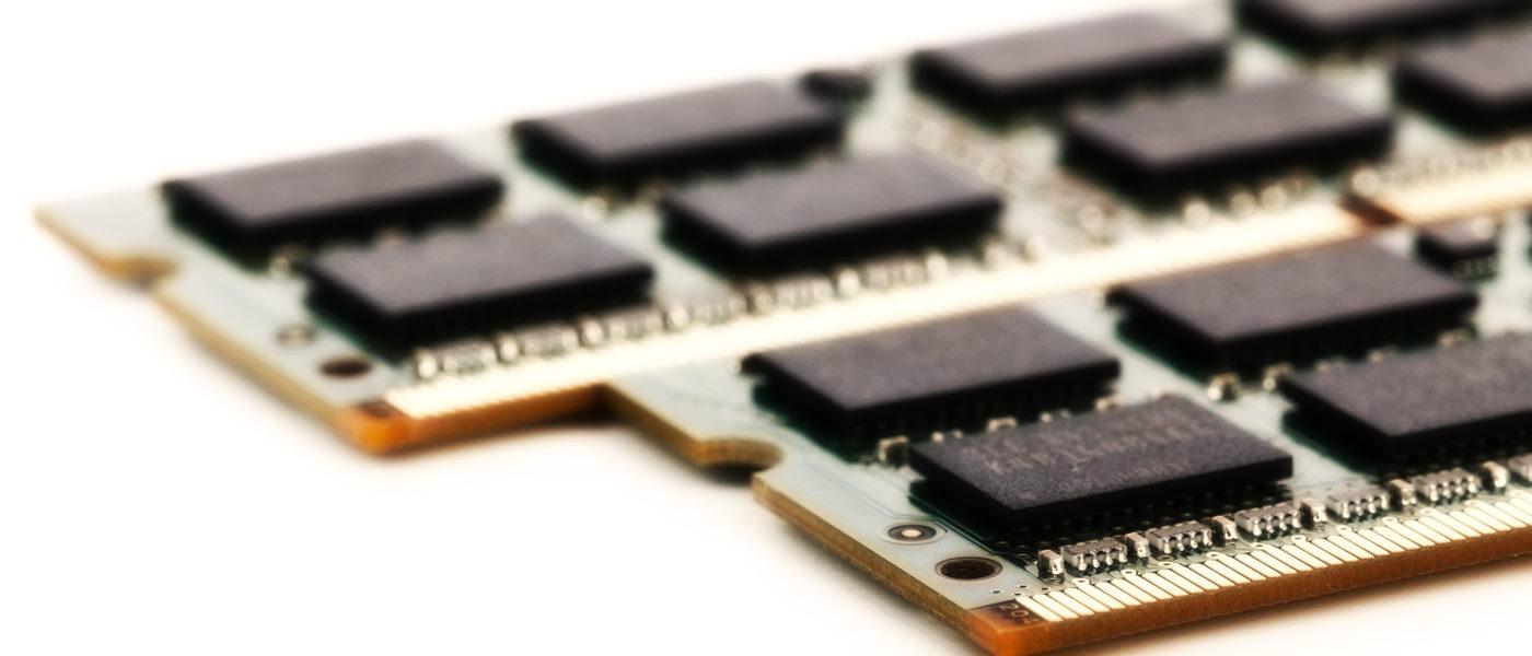 Todo lo que debes saber sobre la memoria RAM en diez preguntas y respuestas 38