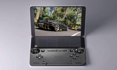 Microsoft Surface Neo Teclado Gaming