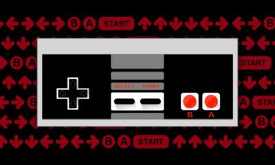 Muere Kazuhisa Hashimoto Código Konami Arcade