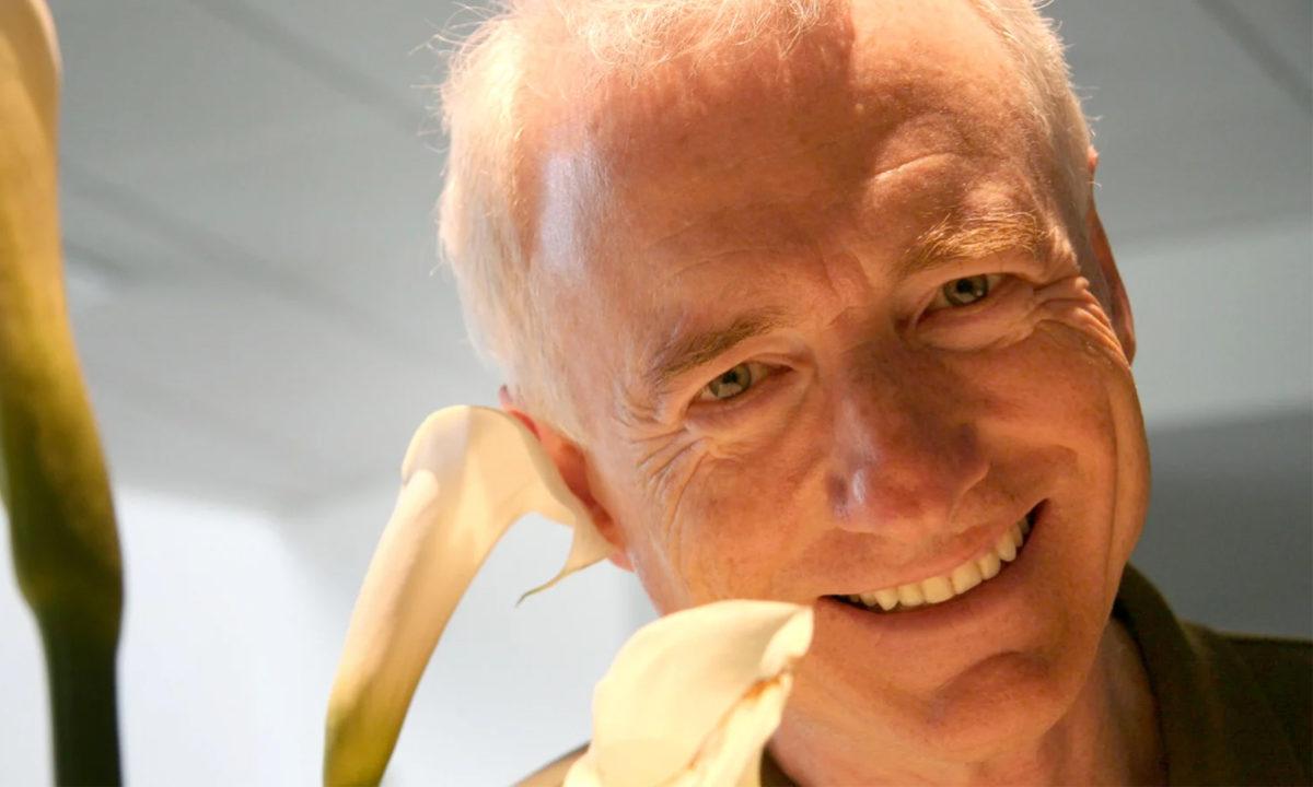 Muere Larry Tesler Copiar Pegar Cortar