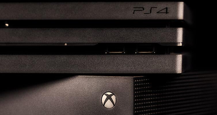 PS4 Pro y Xbox One X están más baratas que nunca, ¿vale la pena comprarlas? 41