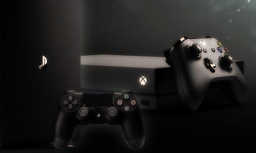 PS4 Pro y Xbox One X están más baratas que nunca, ¿vale la pena comprarlas? 32