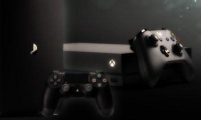 PS4 Pro y Xbox One X están más baratas que nunca, ¿vale la pena comprarlas? 10