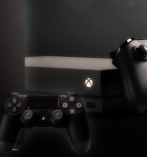 PS4 Pro y Xbox One X están más baratas que nunca, ¿vale la pena comprarlas? 34