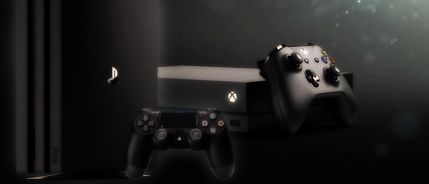 PS4 Pro y Xbox One X están más baratas que nunca, ¿vale la pena comprarlas? 29
