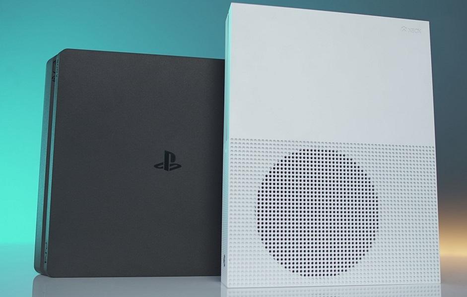 PS4 Pro y Xbox One X están más baratas que nunca, ¿vale la pena comprarlas? 43