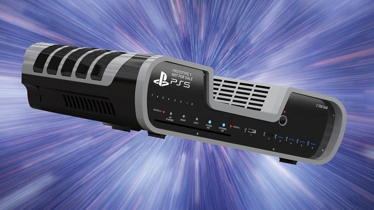Sony no quiere repetir los errores de PS4: PS5 tendrá un sistema de refrigeración más potente, y más caro 32
