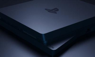 Precio de PS5