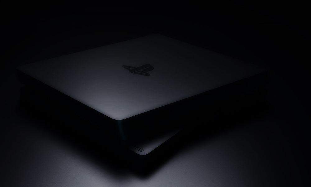 Sony no quiere repetir los errores de PS4: PS5 tendrá un sistema de refrigeración más potente, y más caro 30