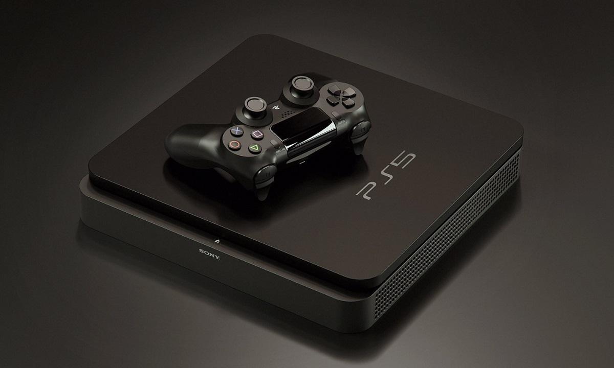 """PS5 vendrá con un PSVR2 """"revolucionario"""" y contará con un SSD de 2 TB 35"""