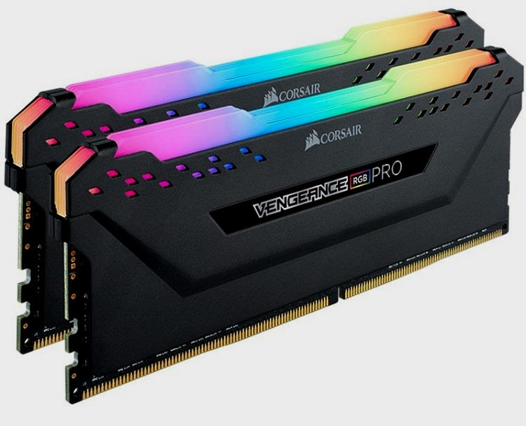 Guía para montar un PC para jugar en 1440p con garantías, equilibrado y preparado para la nueva generación 41