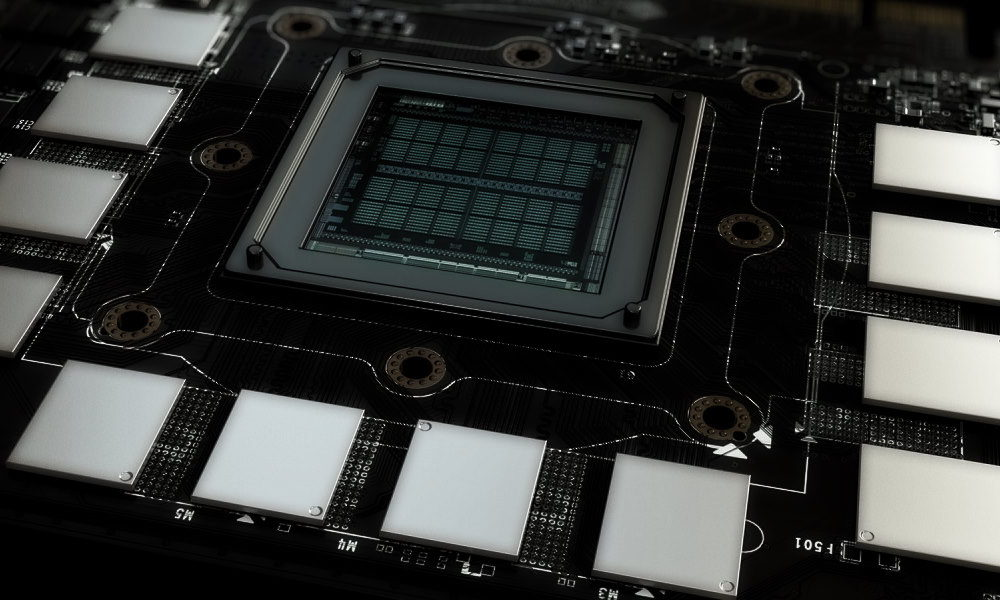 Sony batalla con los fabricantes para reducir el precio de salida de PS5 31