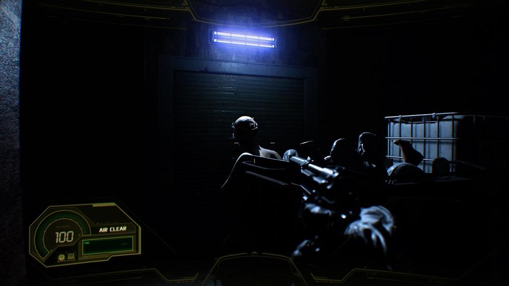 Resident Evil 8 tendrá zombis con armaduras medievales 39