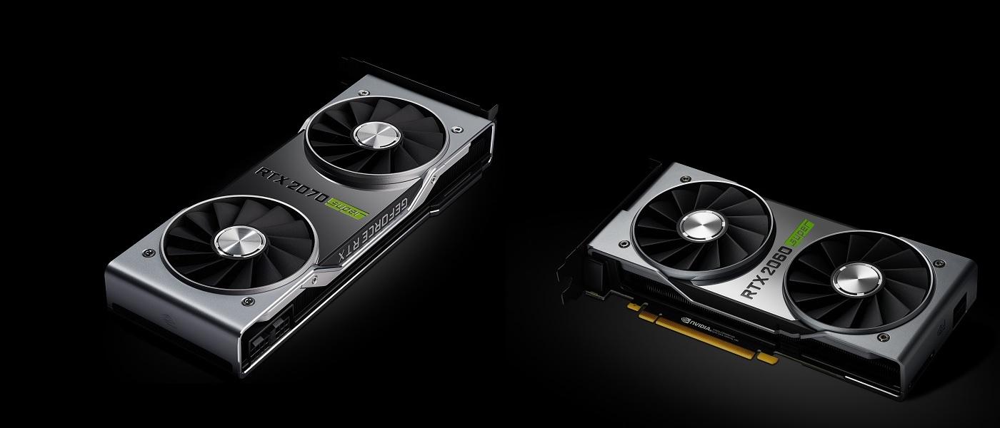 Tres errores y tres aciertos que han cometido NVIDIA y AMD con sus GeForce RTX 20 y Radeon RX 5000 33
