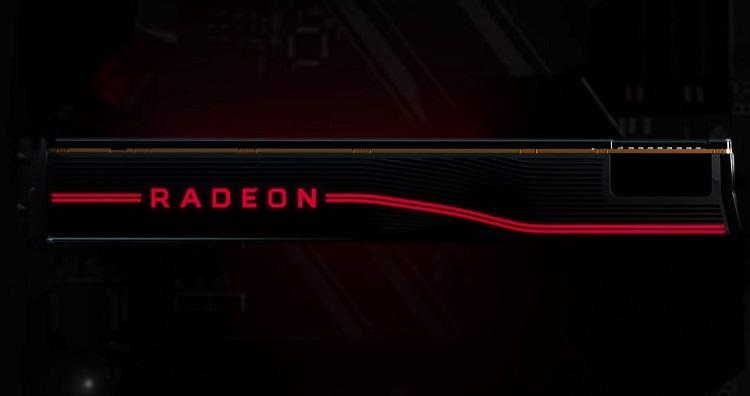 Tres errores y tres aciertos que han cometido NVIDIA y AMD con sus GeForce RTX 20 y Radeon RX 5000 49