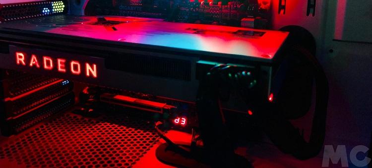 Tres errores y tres aciertos que han cometido NVIDIA y AMD con sus GeForce RTX 20 y Radeon RX 5000 43