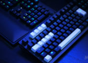 Review Razer Huntsman Tournament Análisis
