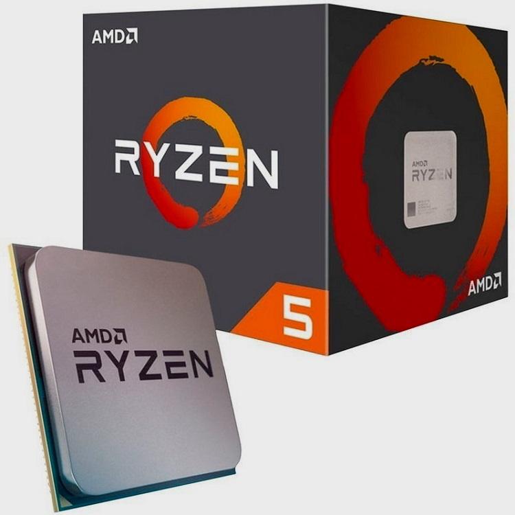 Los tres mejores procesadores para jugar que puedes comprar ahora mismo por menos de 100, 200 y 350 euros 34