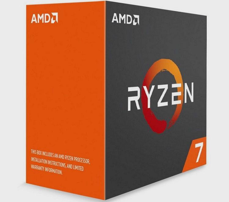 Los tres mejores procesadores para jugar que puedes comprar ahora mismo por menos de 100, 200 y 350 euros 38