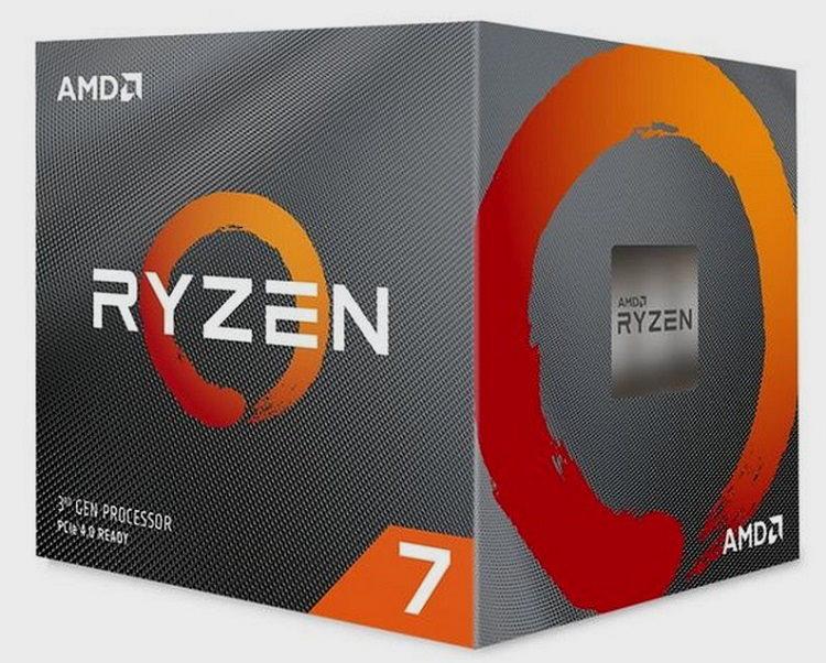 Los tres mejores procesadores para jugar que puedes comprar ahora mismo por menos de 100, 200 y 350 euros 40