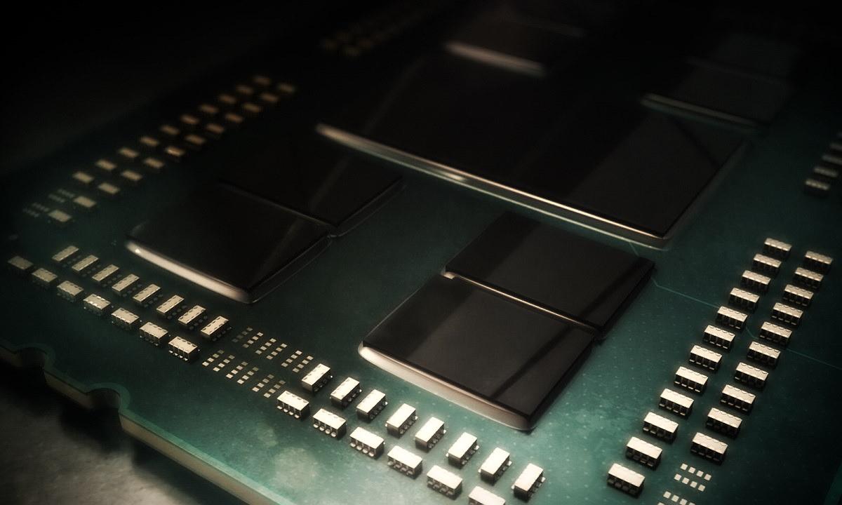 El Ryzen Threadripper 3990X mueve Crysis sin recurrir a una GPU, te explicamos cómo es posible 40
