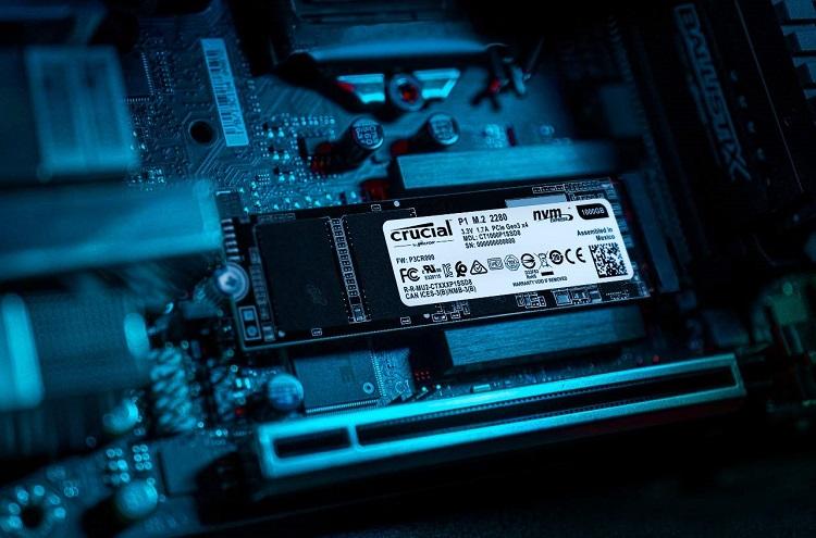 Guía para montar un PC para jugar en 1440p con garantías, equilibrado y preparado para la nueva generación 45