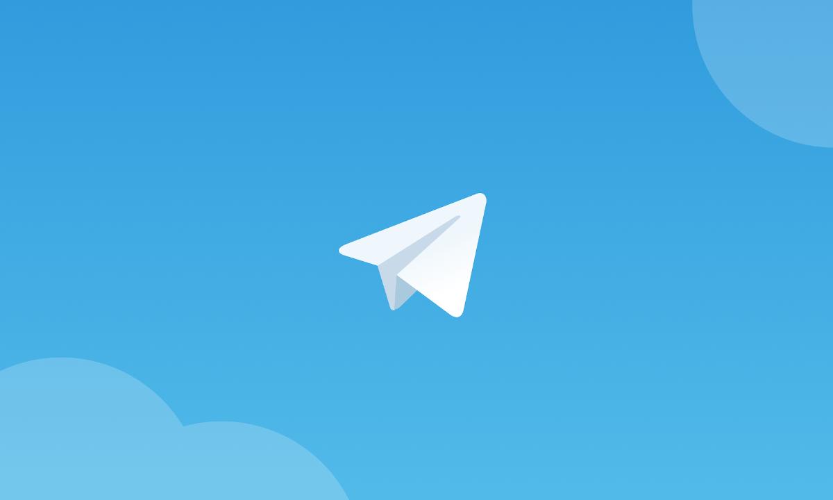 El sorprendente éxito de Telegram para informarse del coronavirus -  MuyComputer