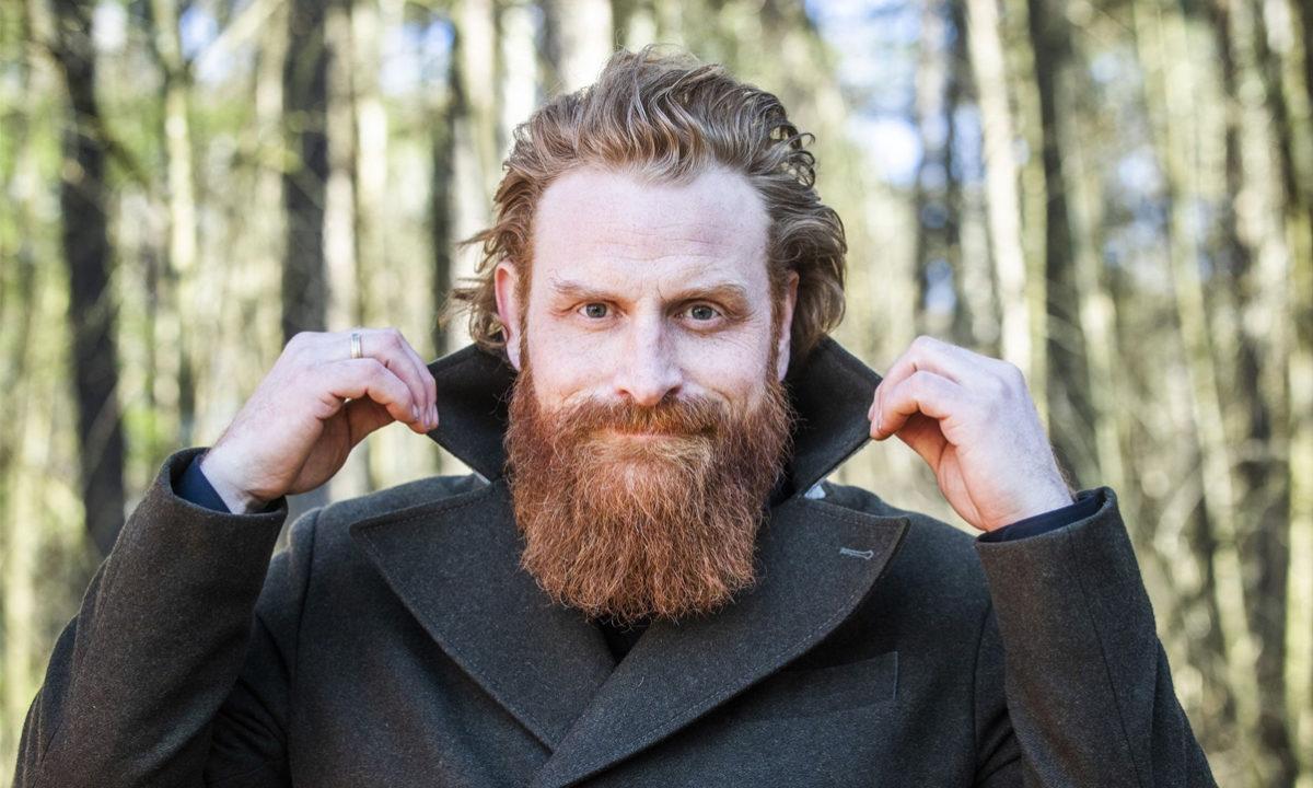 The Witcher introducirá uno de los actores de Juego de Tronos 40