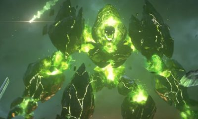 Warcraft III Reforged, análisis: promesas incumplidas 21